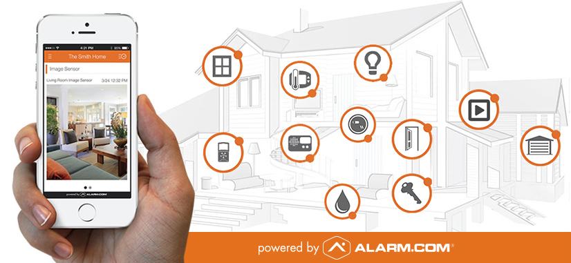 Smart Home App.jpg