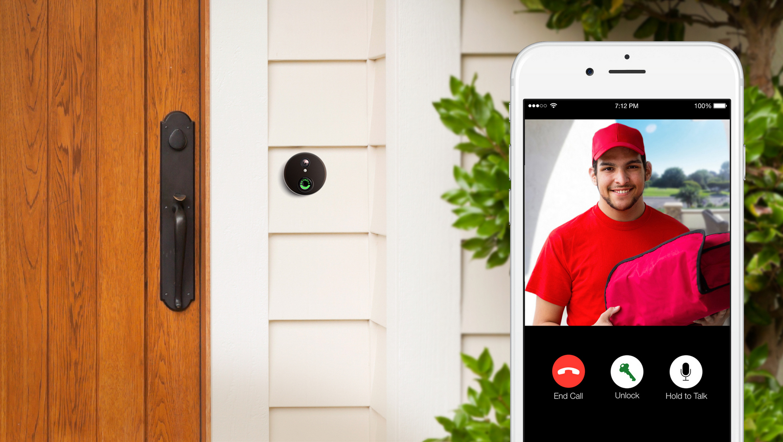 Alarm.com WiFi Doorbell Camera.jpg