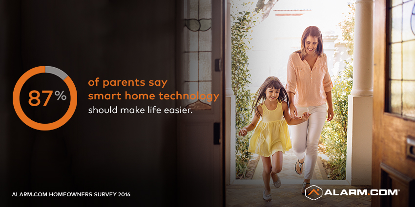 Smart home parents survey 87.jpg