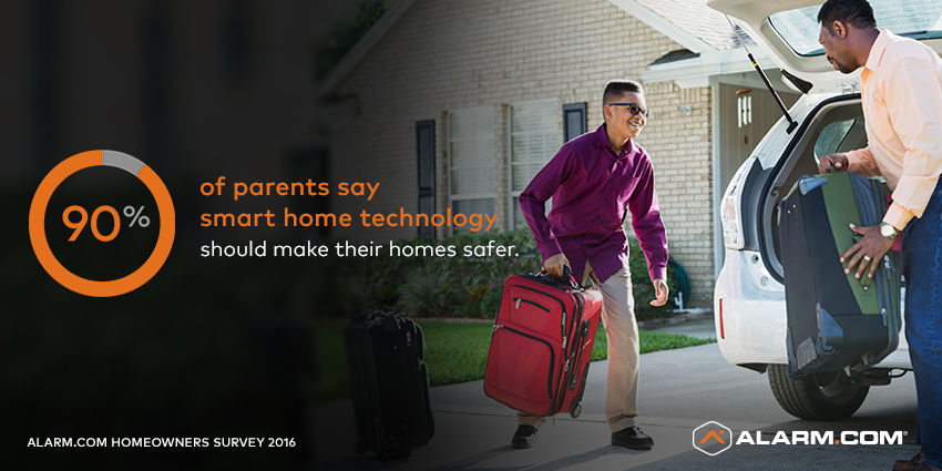 Smart Home parents survey 90.jpg