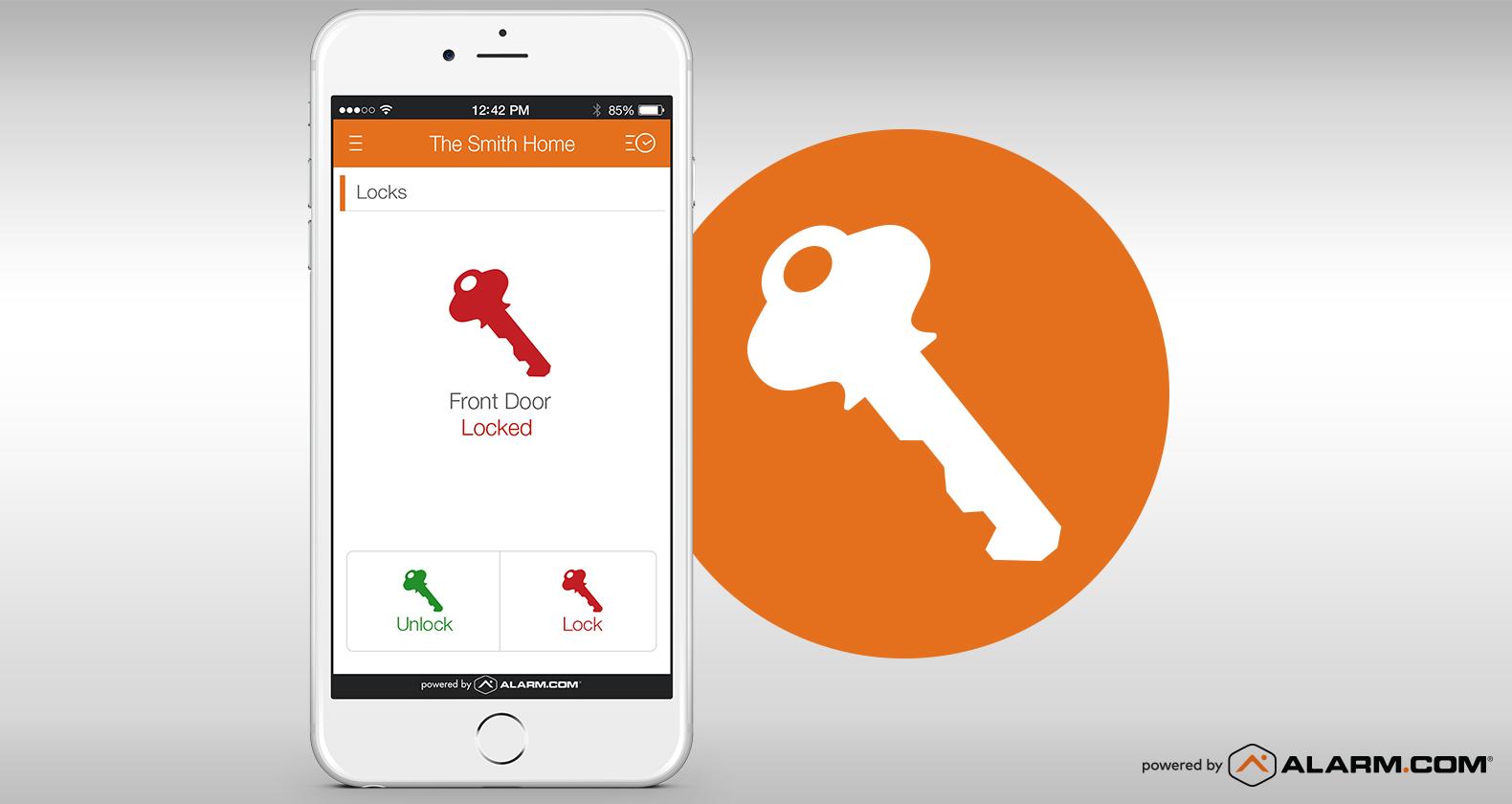 locks_orange.jpg