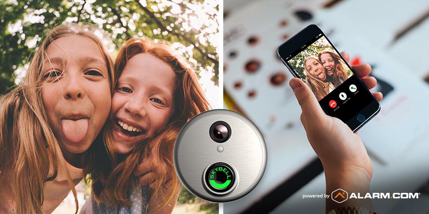 video doorbell 3.jpg