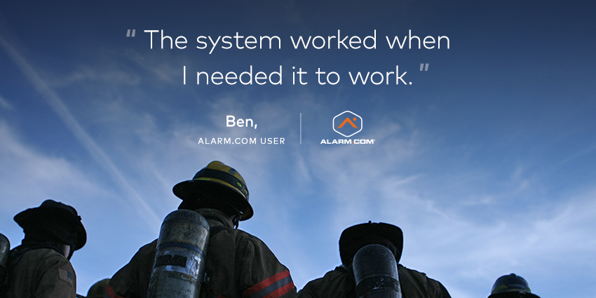 Alarm.com Review 2.jpg