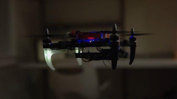 alarm-com_drone_hovering_dark_homejpg