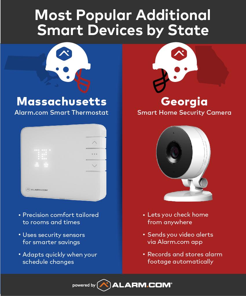 MA-GA-Devices.jpg