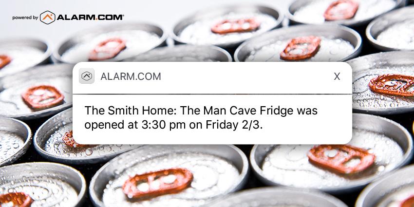smart man cave refrigerator.jpg