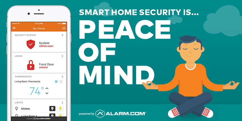 Smart Security System Peace.jpg