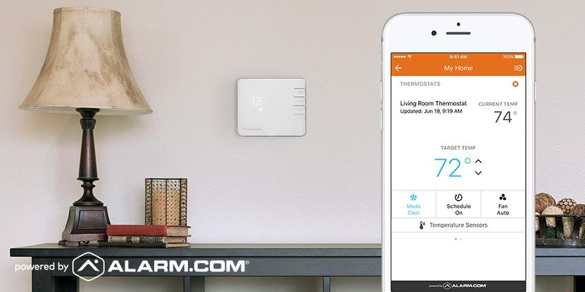smart thermostat 1.jpg