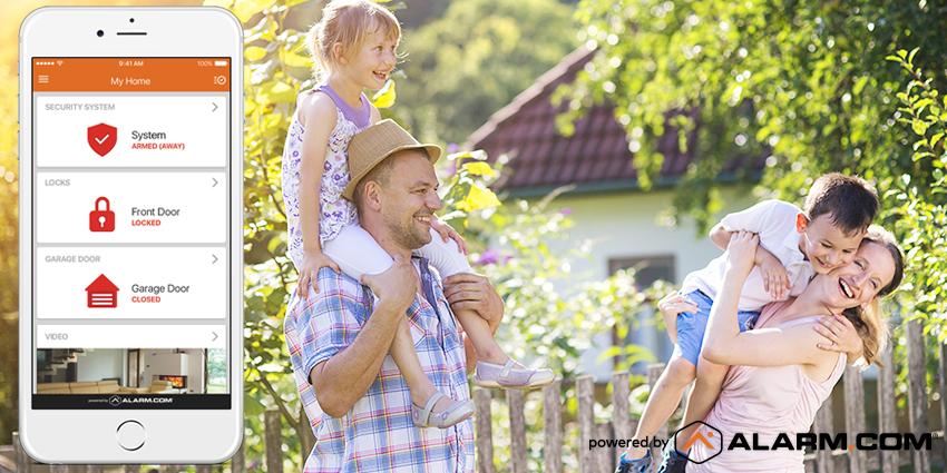 outdoor home security.jpg