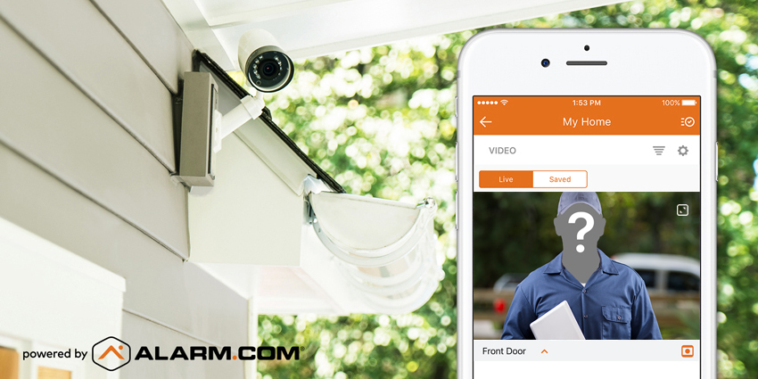 choosing security system camera.jpg