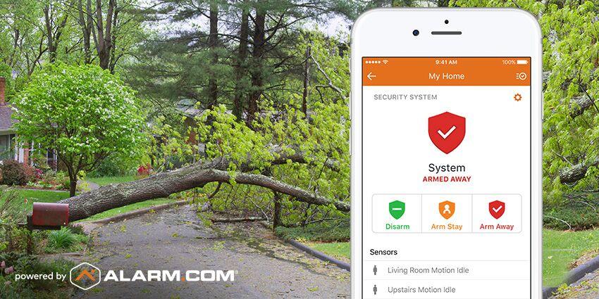 choosing security system cellular.jpg