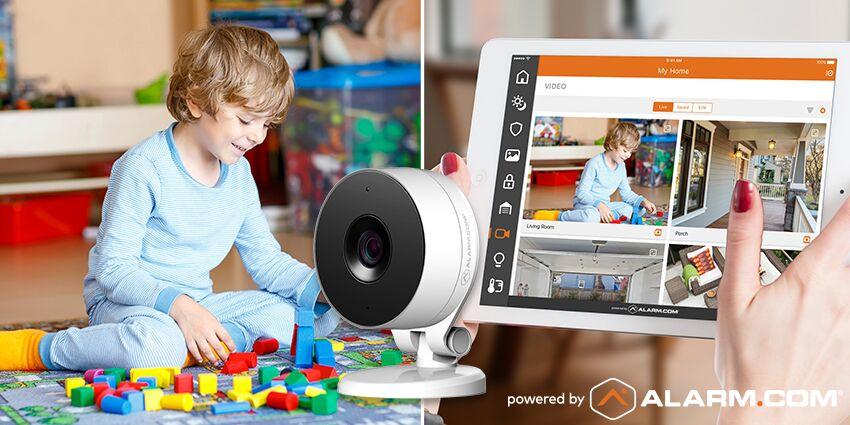 choosing security system smart home.jpg
