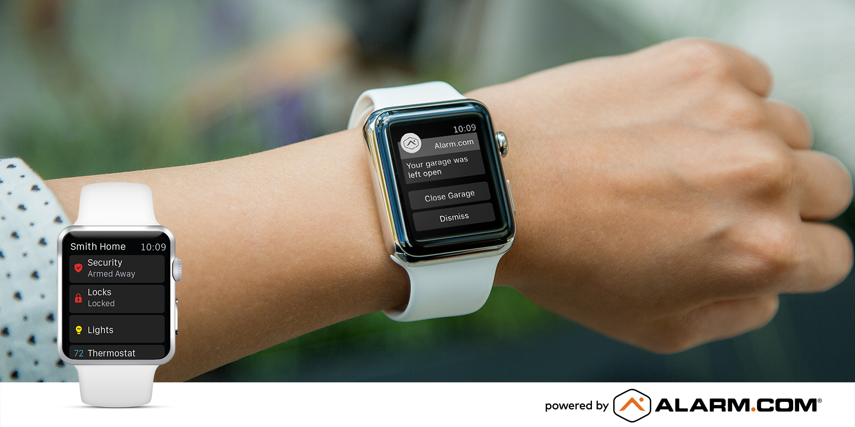 compatible apple watch.jpg