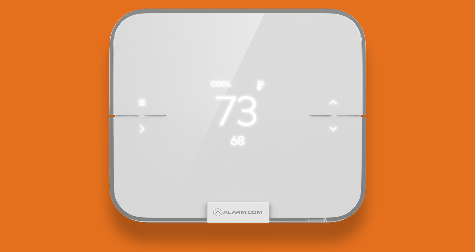 Alarm.com New Smart Thermostat.jpg