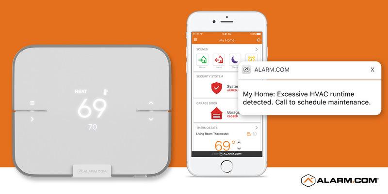 Alarm.com_SmarterThermostat_HVACAlert-001.jpg