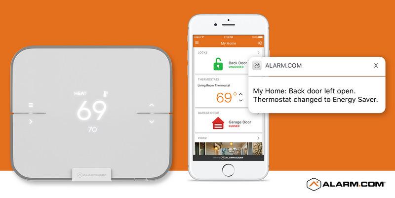 Smarter Thermostat Energy Saver Bl.jpg