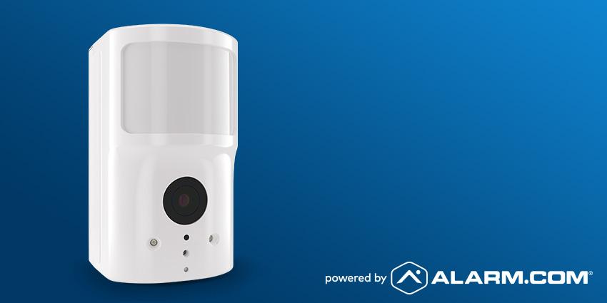 Smart home image sensor.jpg