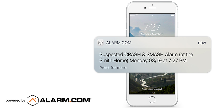 powered by alarm.com smarter.jpg