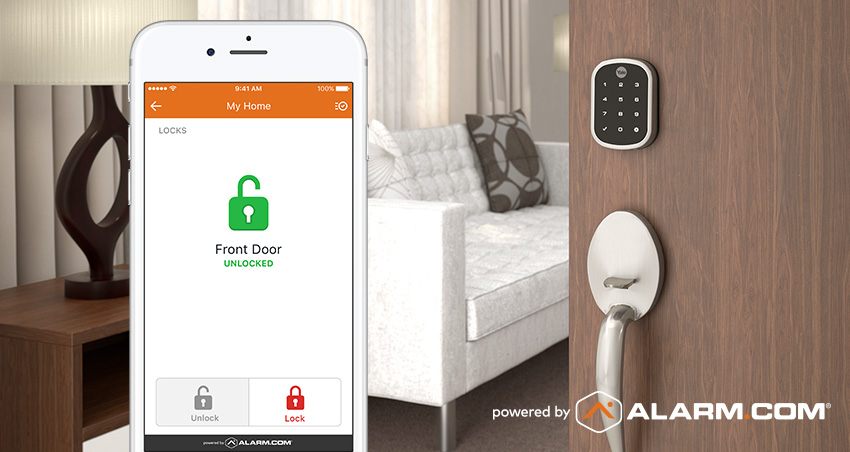 smart lock what is 1.jpg