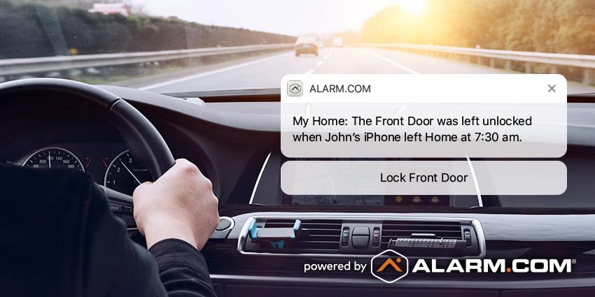 Alarm.com Smart Lock 2.jpg