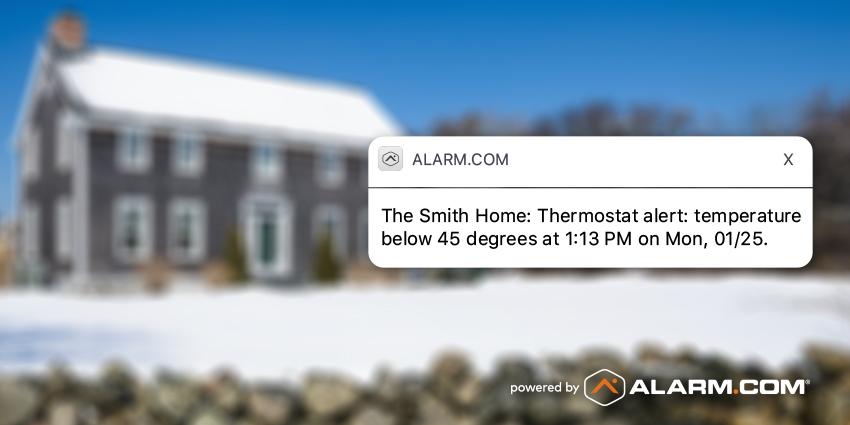 Alarm.com temperature sensor 3.jpg