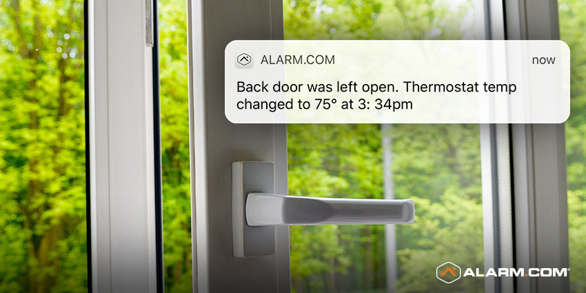 Use Alarm.com Smart Thermostat 1.png