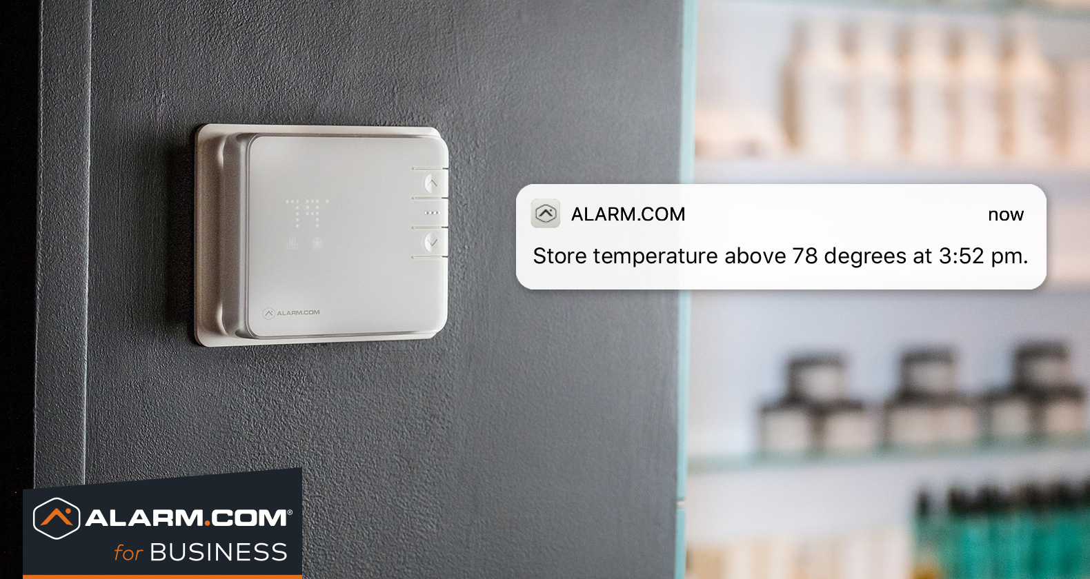 business-smart-thermostat-commercial-2.jpg
