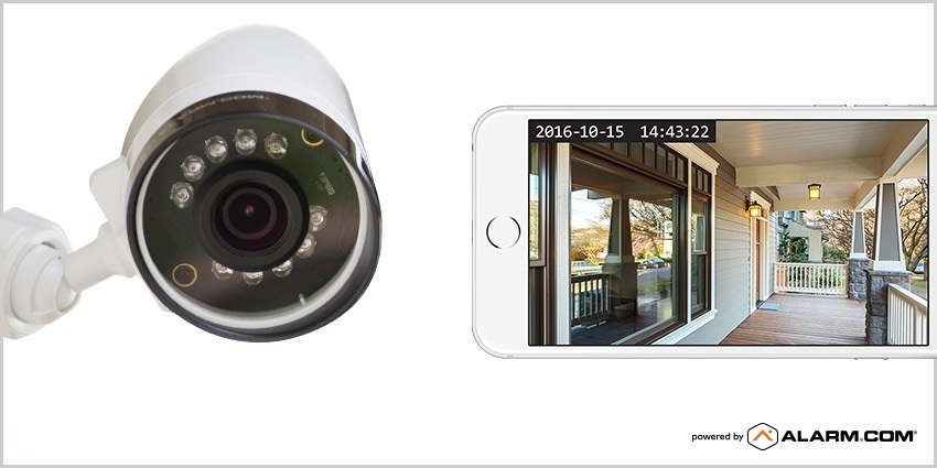 best-smart-security-camera-company.jpg