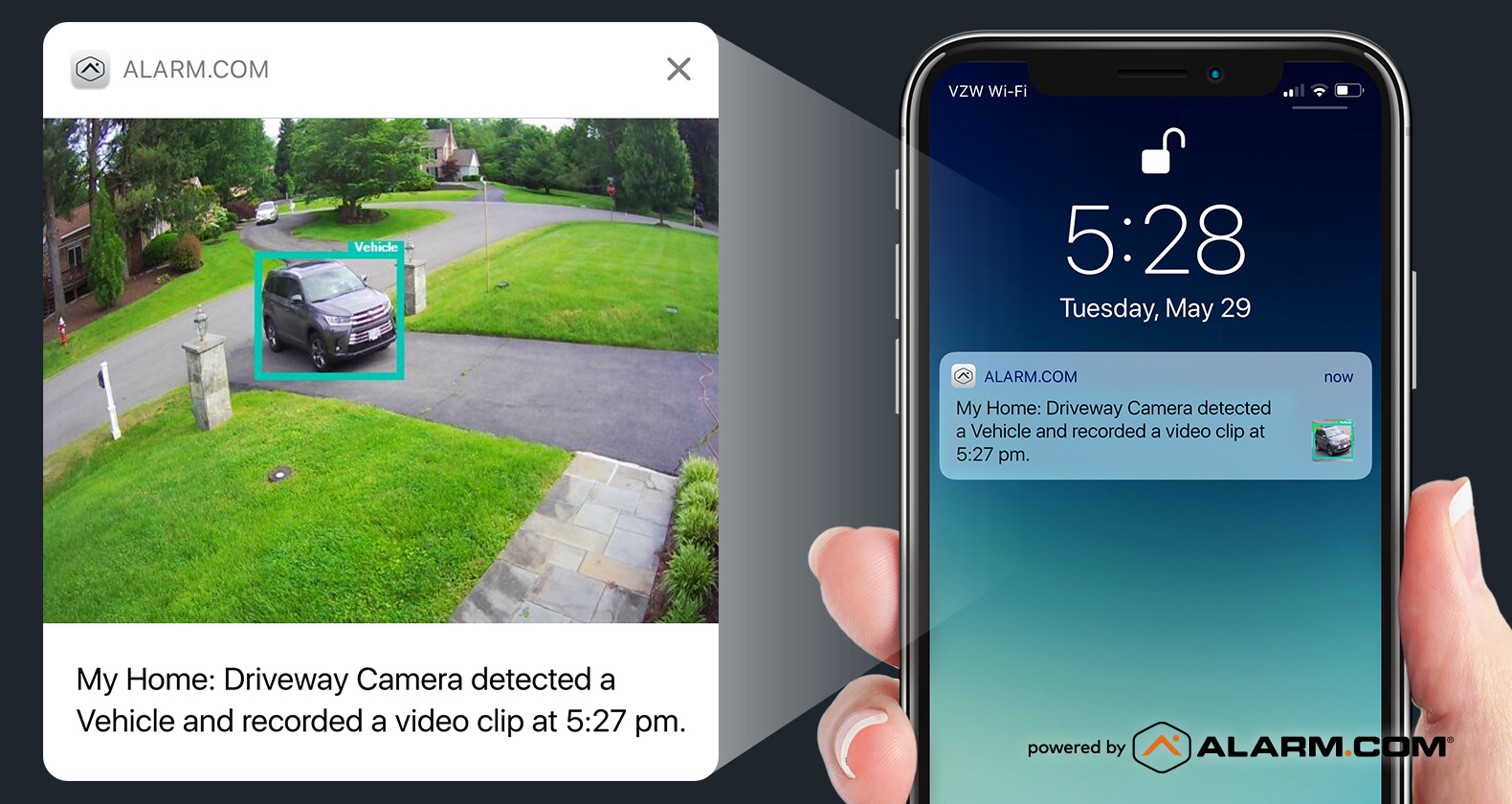 best-smart-security-camera-updates.jpg