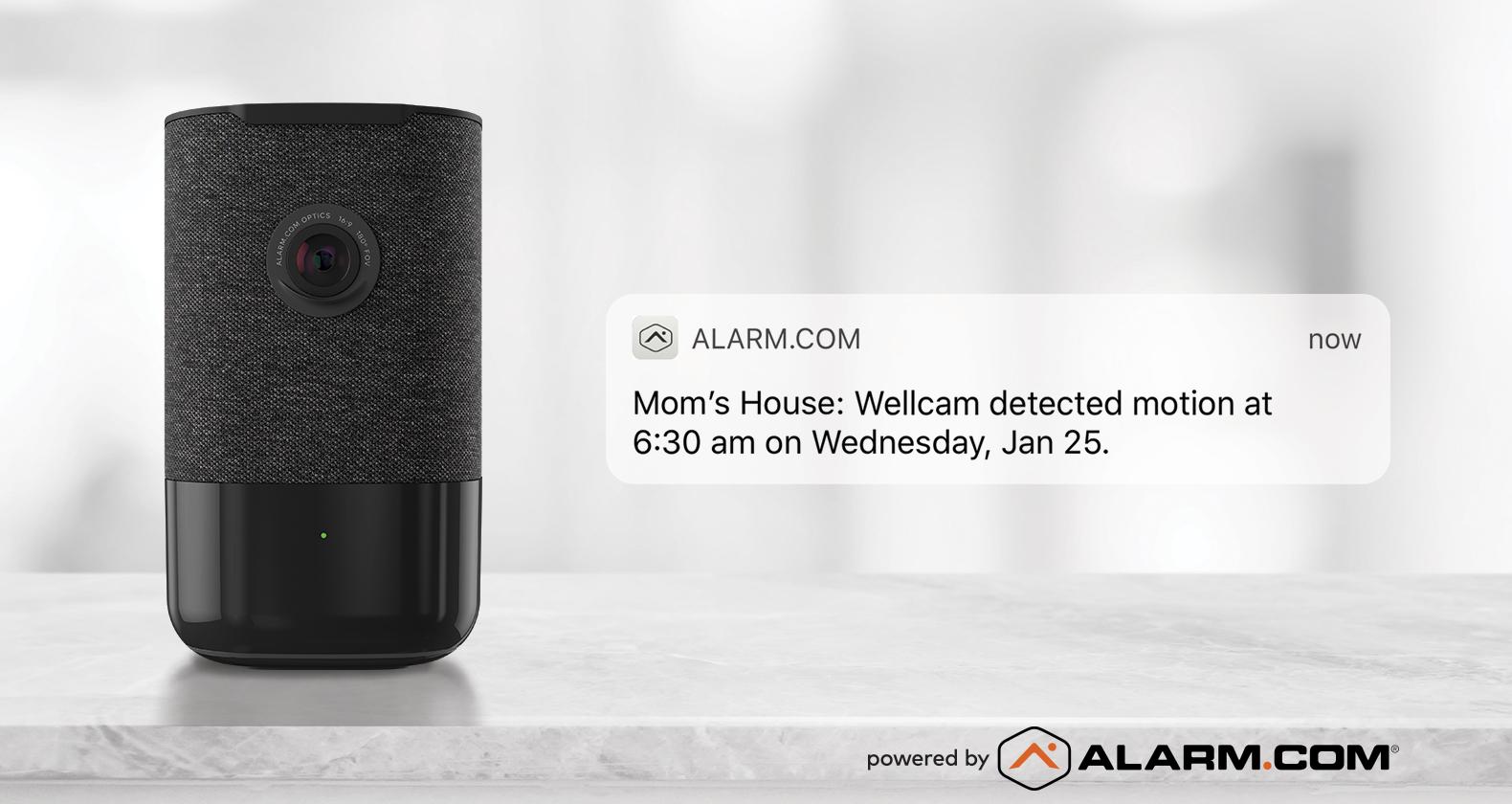 Alarm.com Wellcam Alert FB Bl.jpg