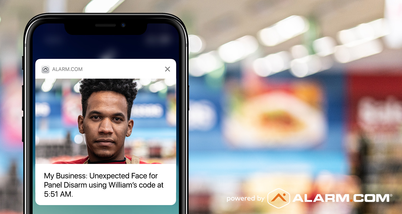 Alarm.com Face Recognition Alert 3.jpg