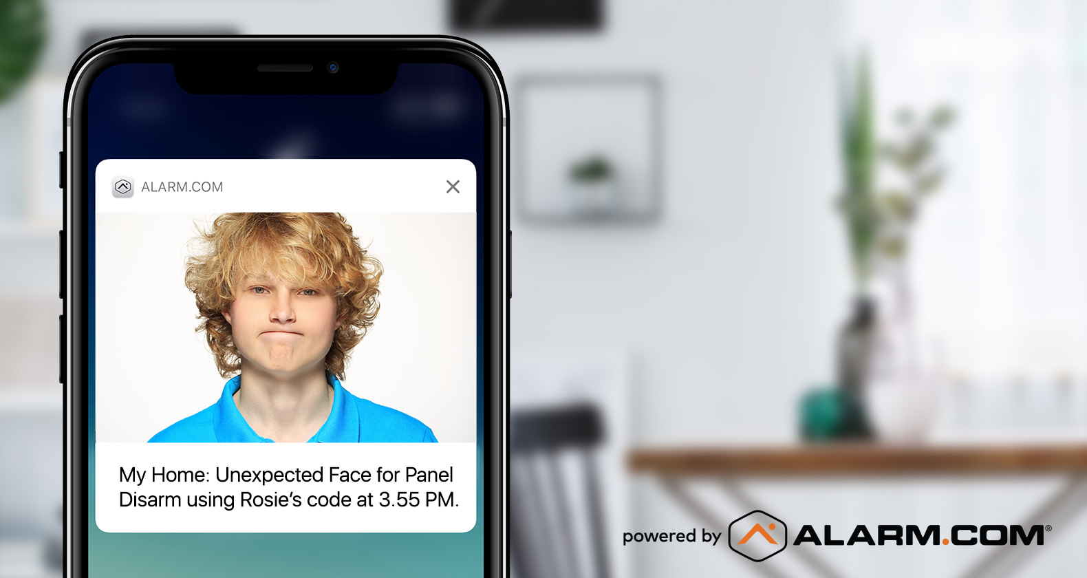 Alarm.com Face RecognitionAlert 1.jpg