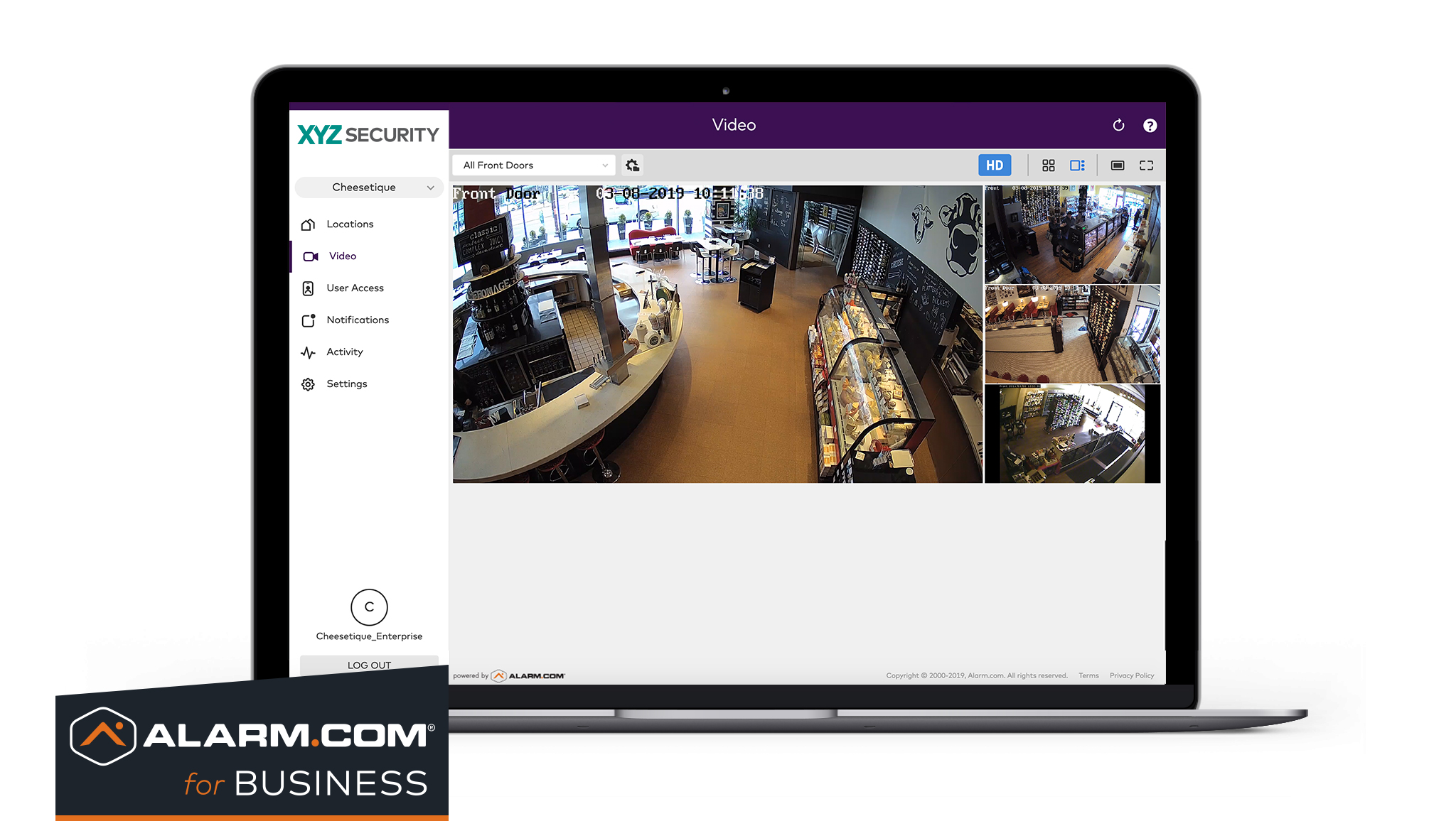 Multi-Location Video Monitoring Security.jpg