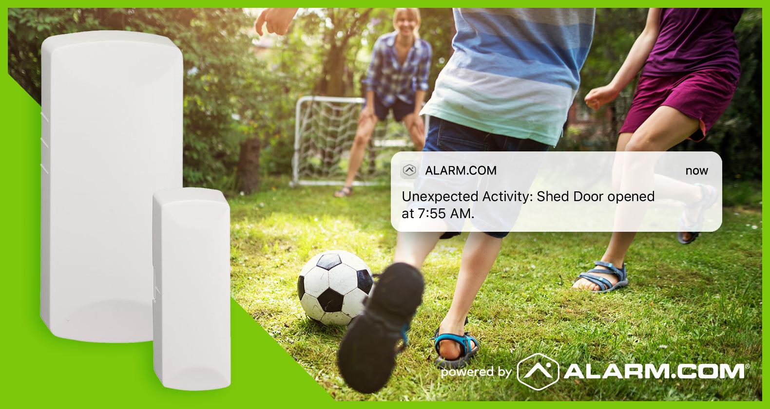 Outdoor Home Security Contact.jpg