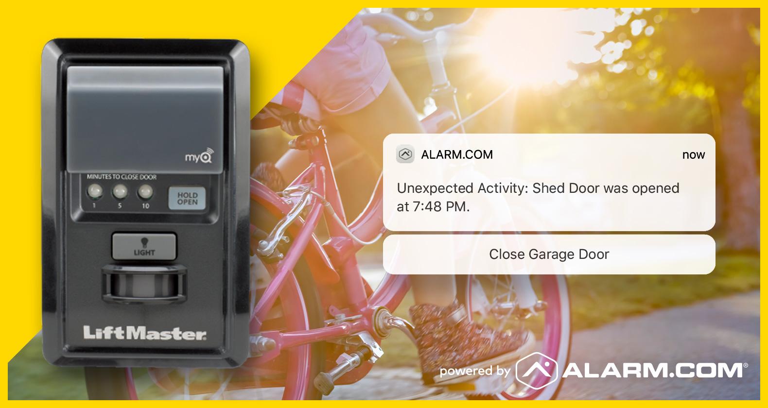 Outdoor Home Security Garage.jpg