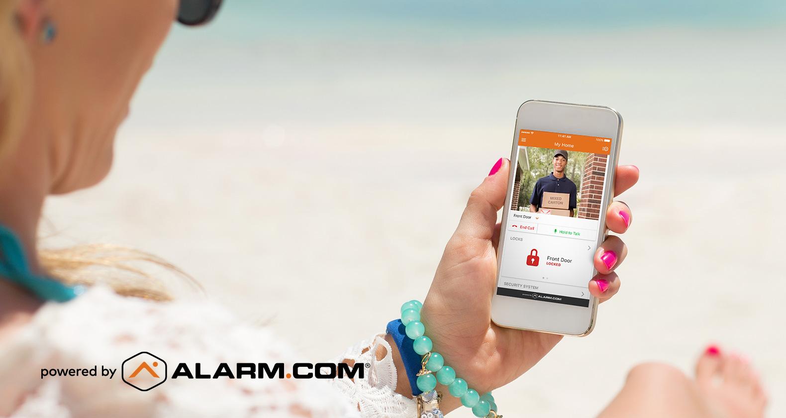 Vacation Travel Security 1 FB.jpg