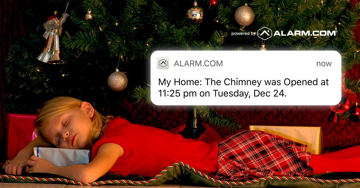 Alarm.com Santa Alert.jpg