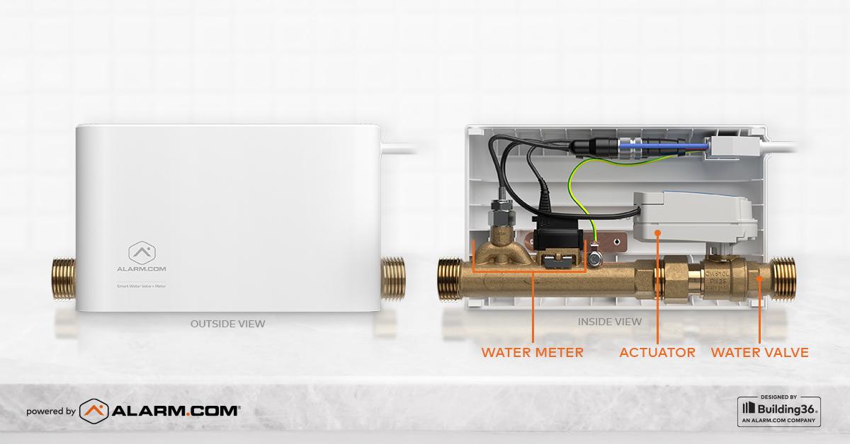 Alarm.com Smart Water Valve+Meter Cutaway.jpg