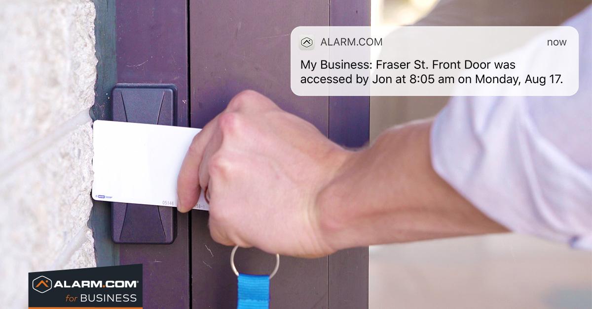 Alarm.com Access Control Review Card.jpg