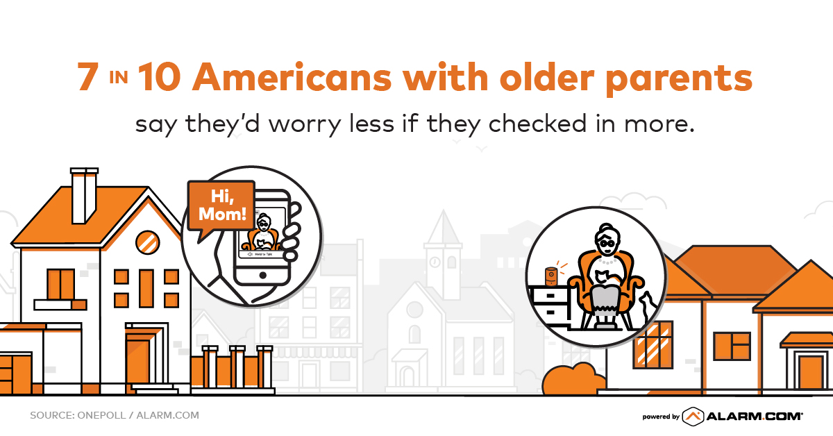 Stay Connected Older Parents Research Worry.jpg